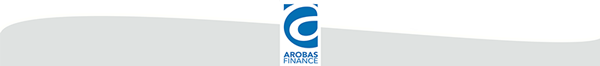 arobas footer