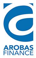 Logo Arobas